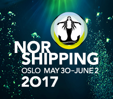 NorShipping Mar2017